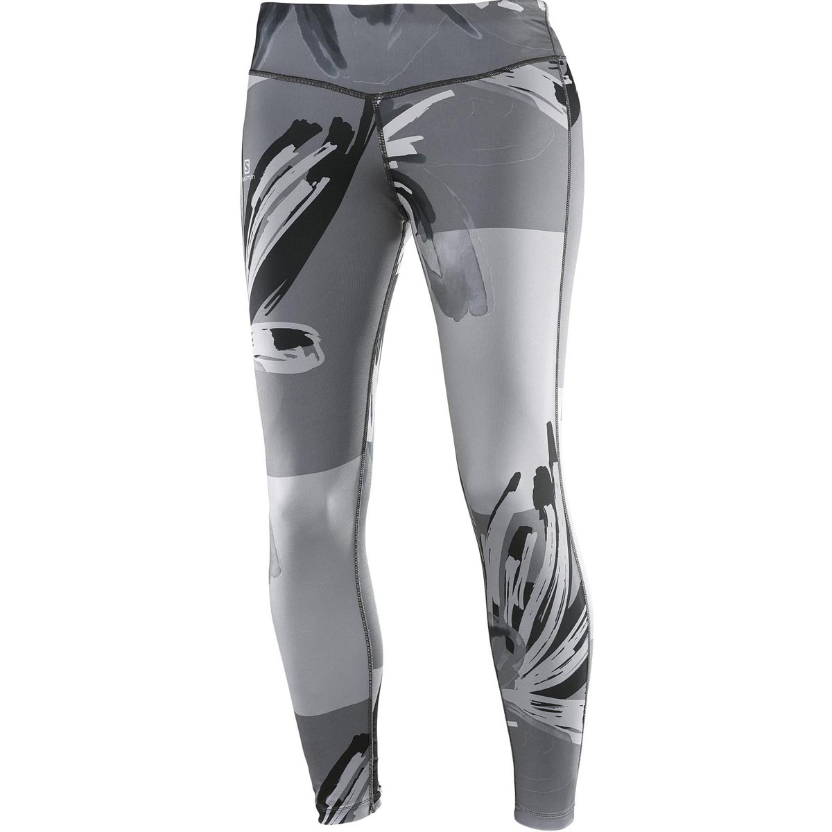 Леггинсы ELEVATE LONG TIGHT W