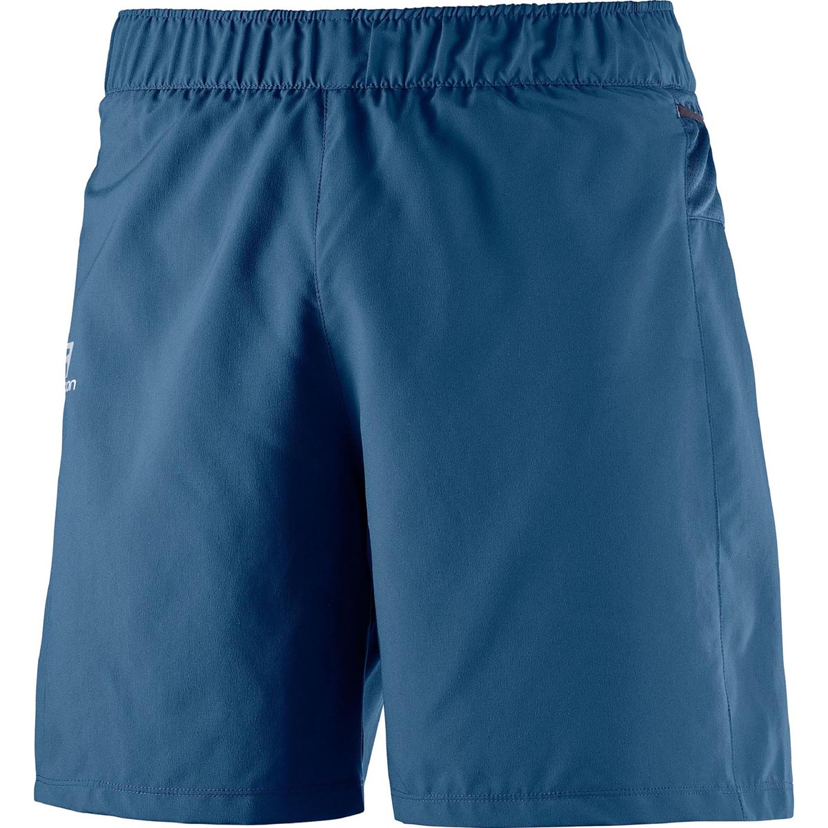 Шорты TRAIL RUNNER SHORT M