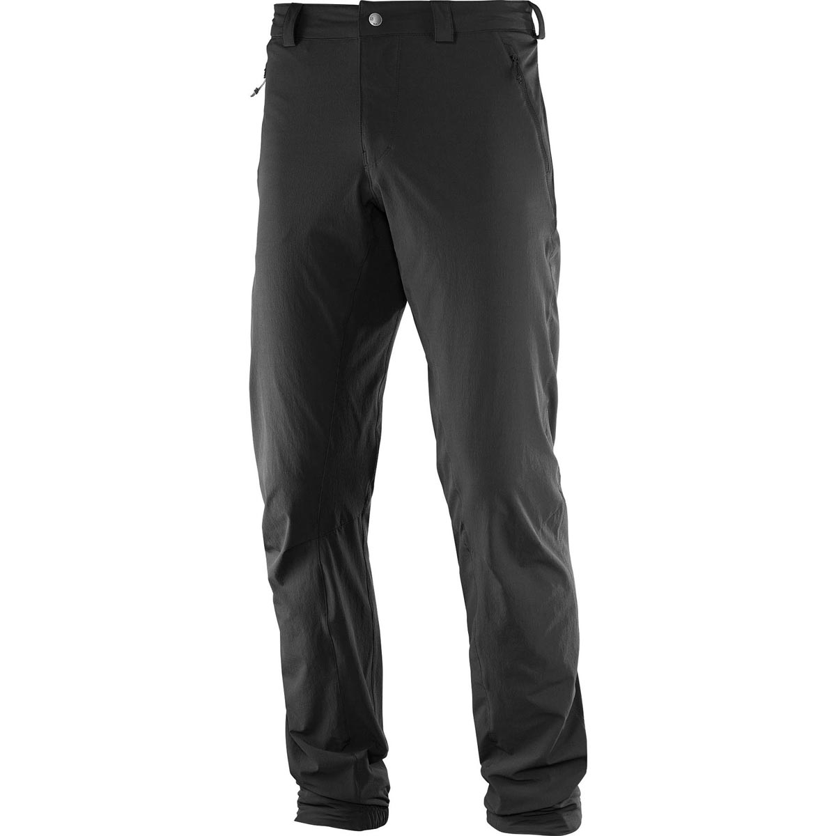 Брюки WAYFARER INCLINE PANT M