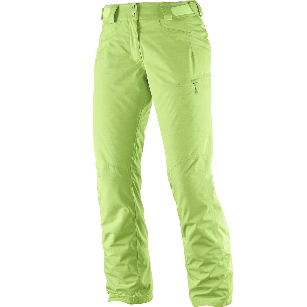 Брюки лыжные FANTASY PANT W