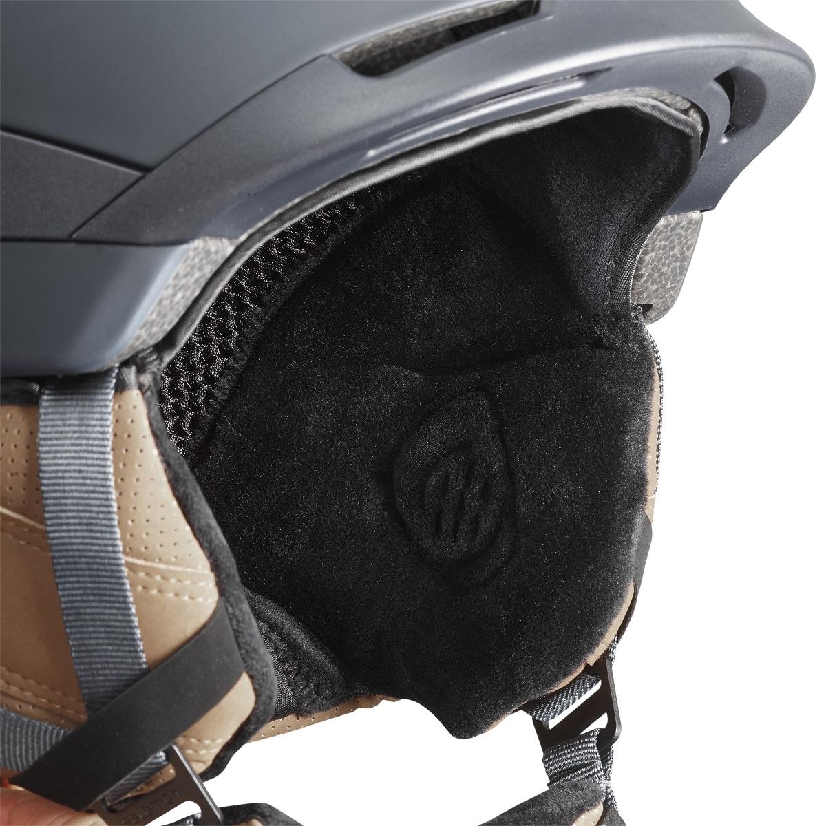 Шлем QUEST