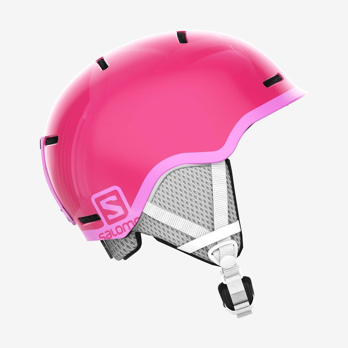 Шлем GROM