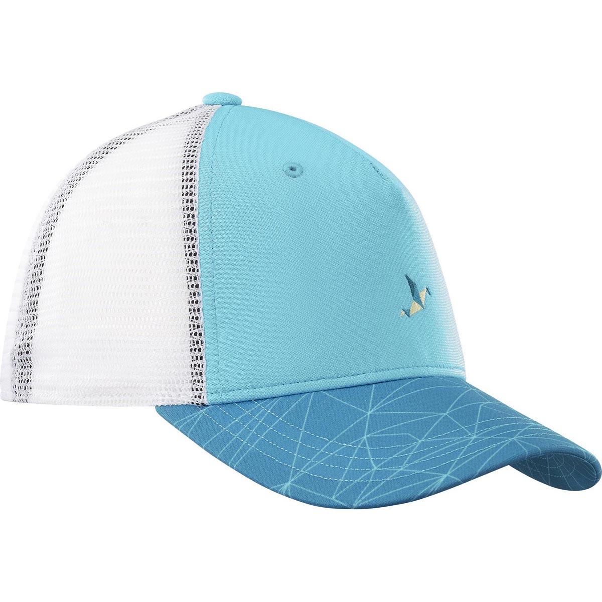 Кепка MANTRA LOGO CAP W