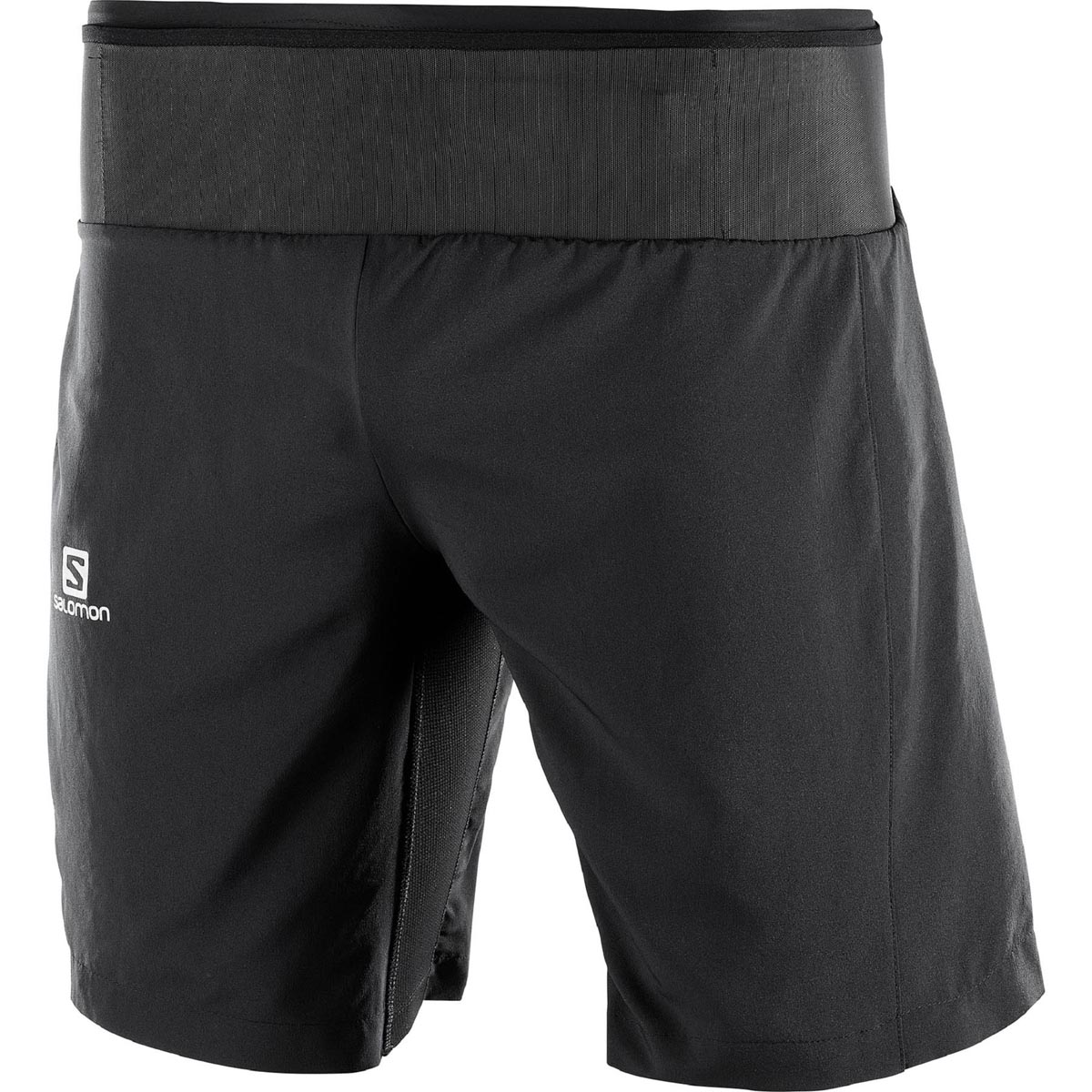 Шорты TRAIL RUNNER TWINSKIN SHORT M