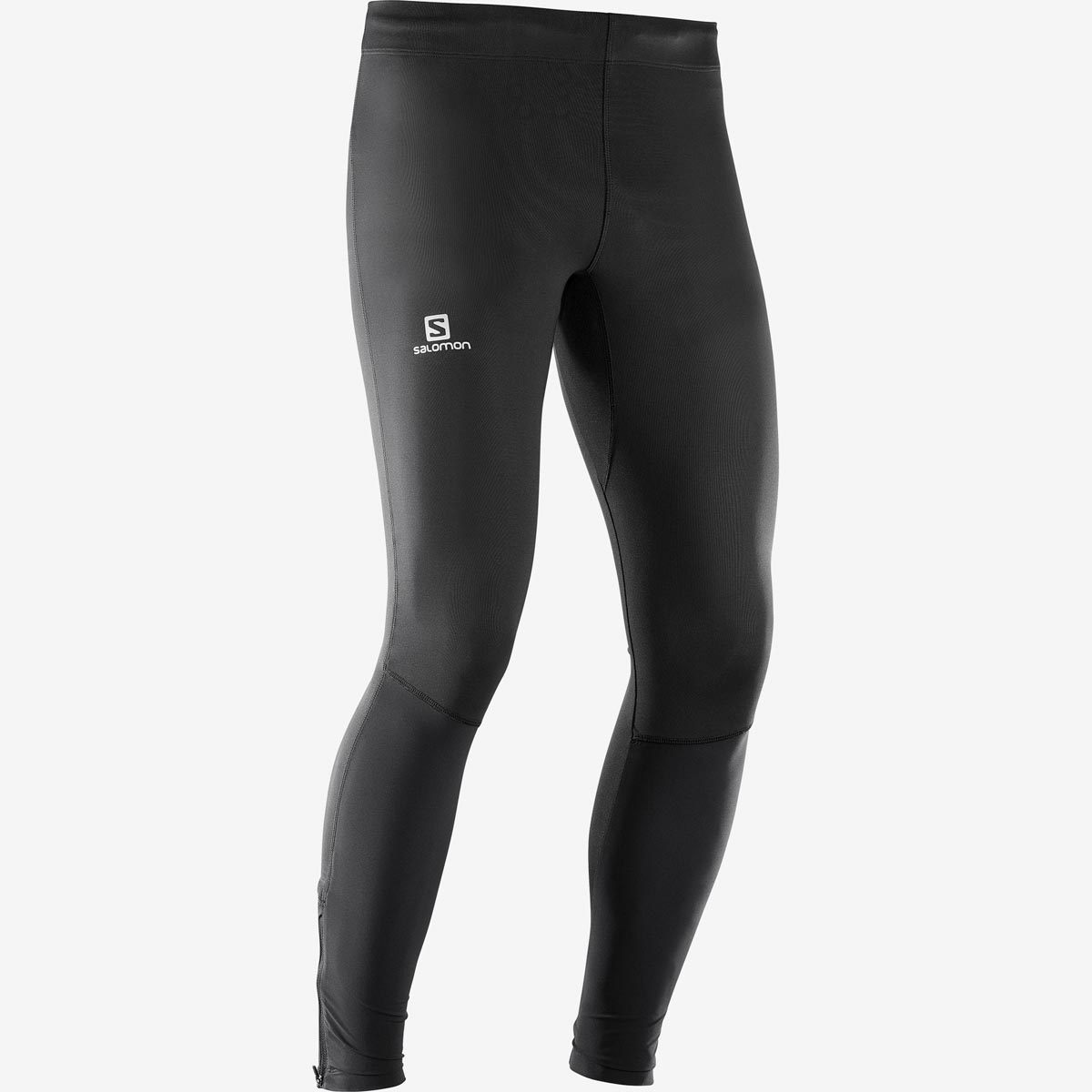 Леггинсы AGILE LONG TIGHT M