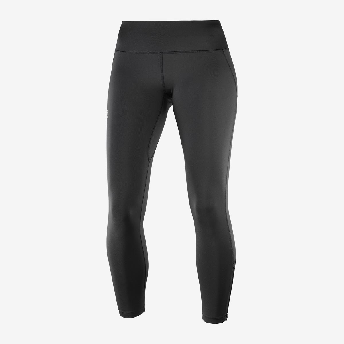 Леггинсы AGILE LONG TIGHT W
