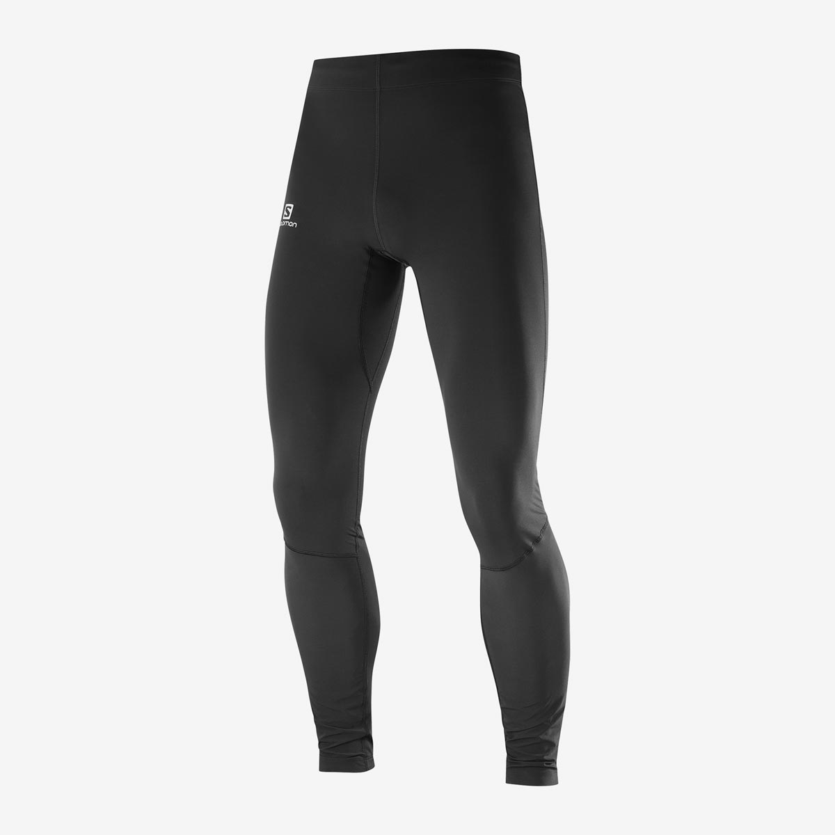 Леггинсы AGILE WARM TIGHT M