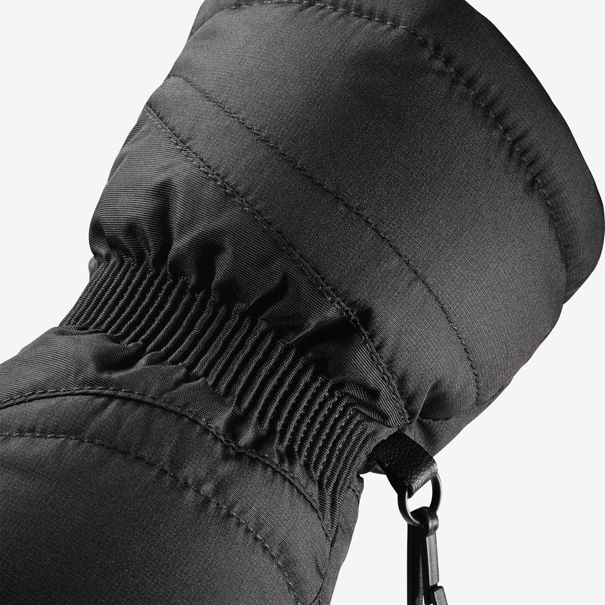 Перчатки FORCE W