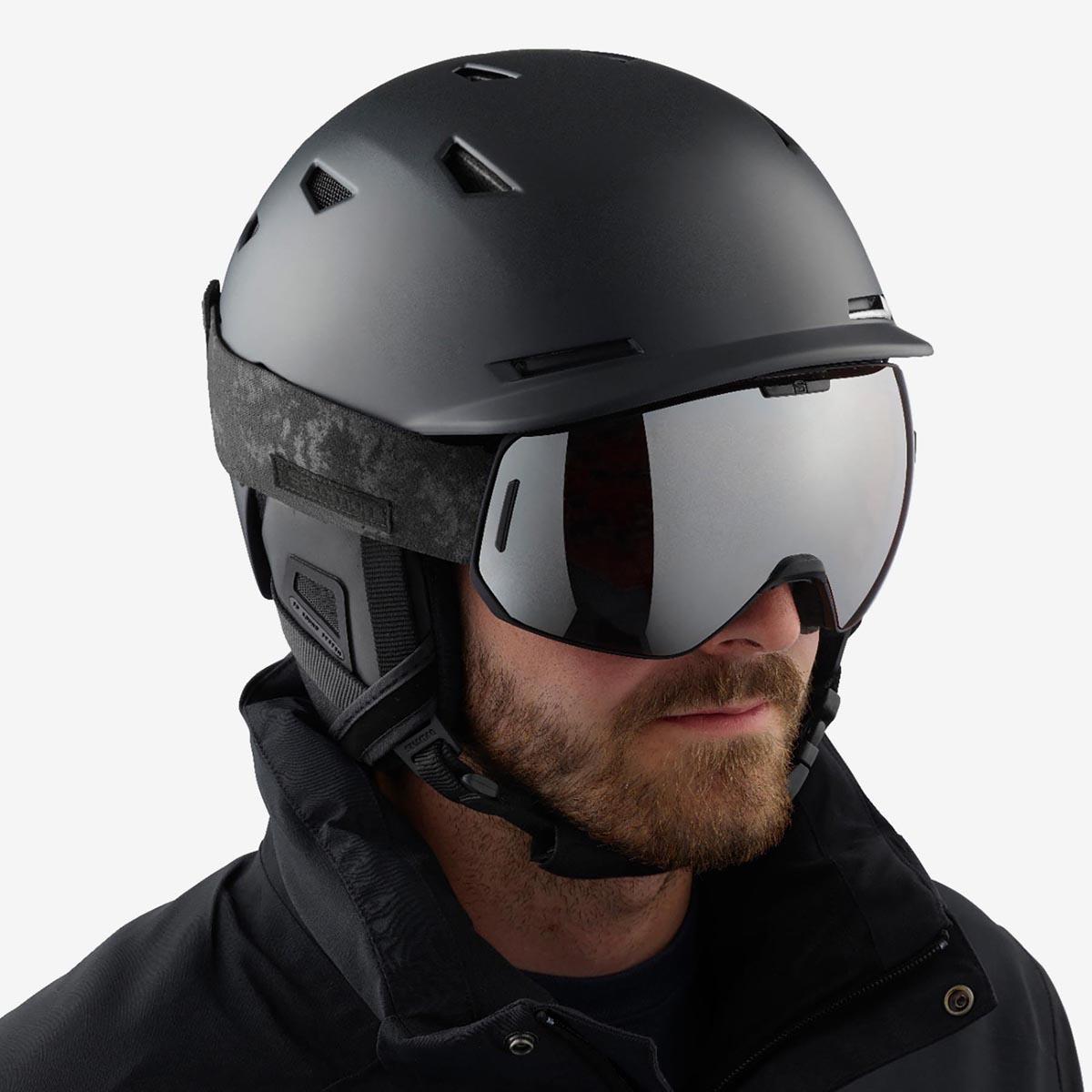 Шлем SIGHT
