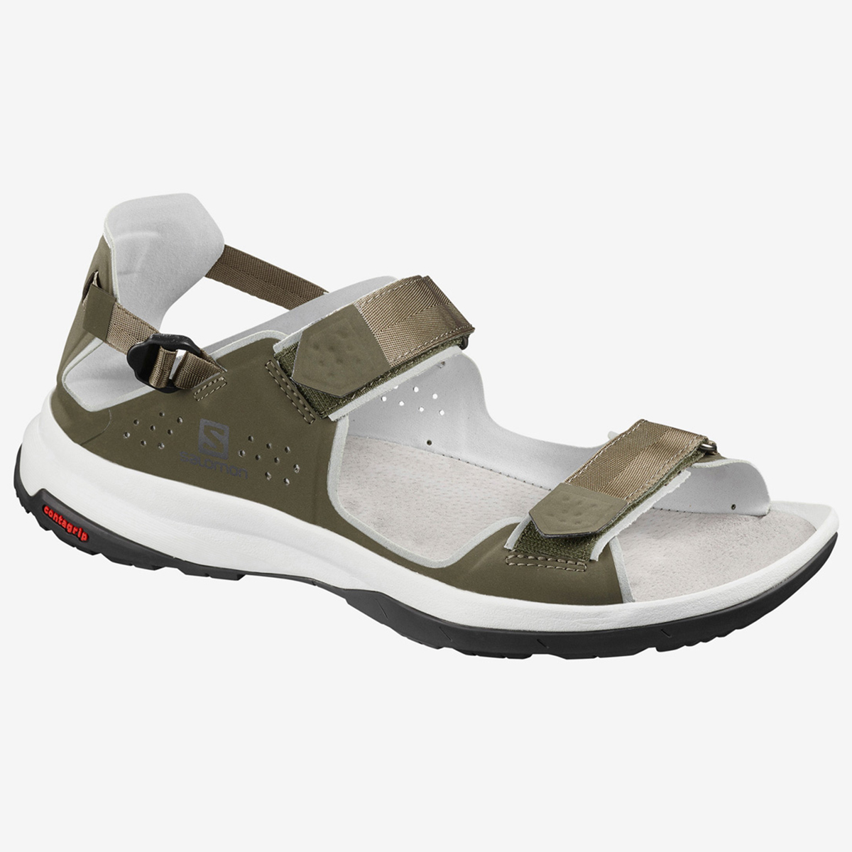 Сандалии TECH SANDAL FEEL