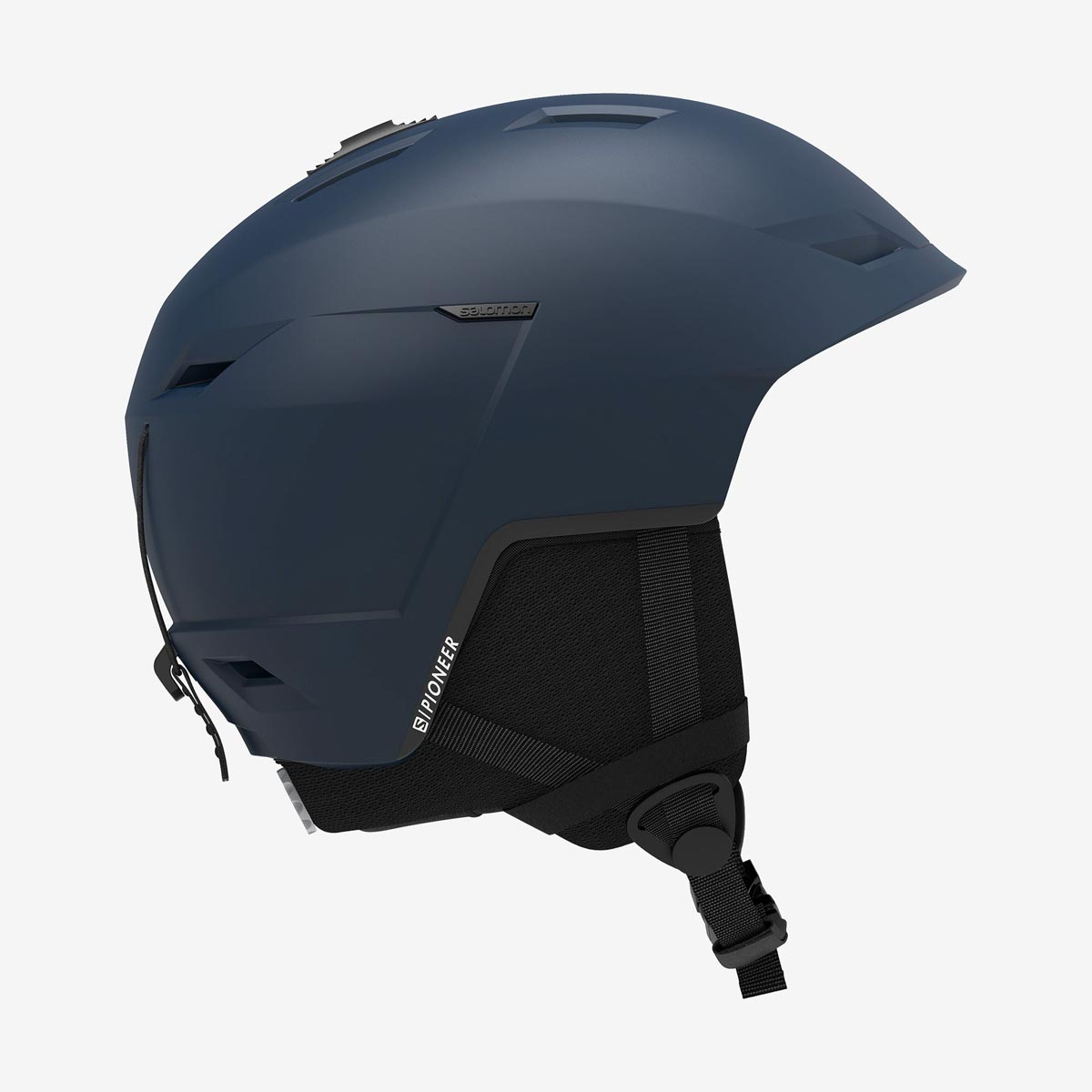 Шлем PIONEER LT