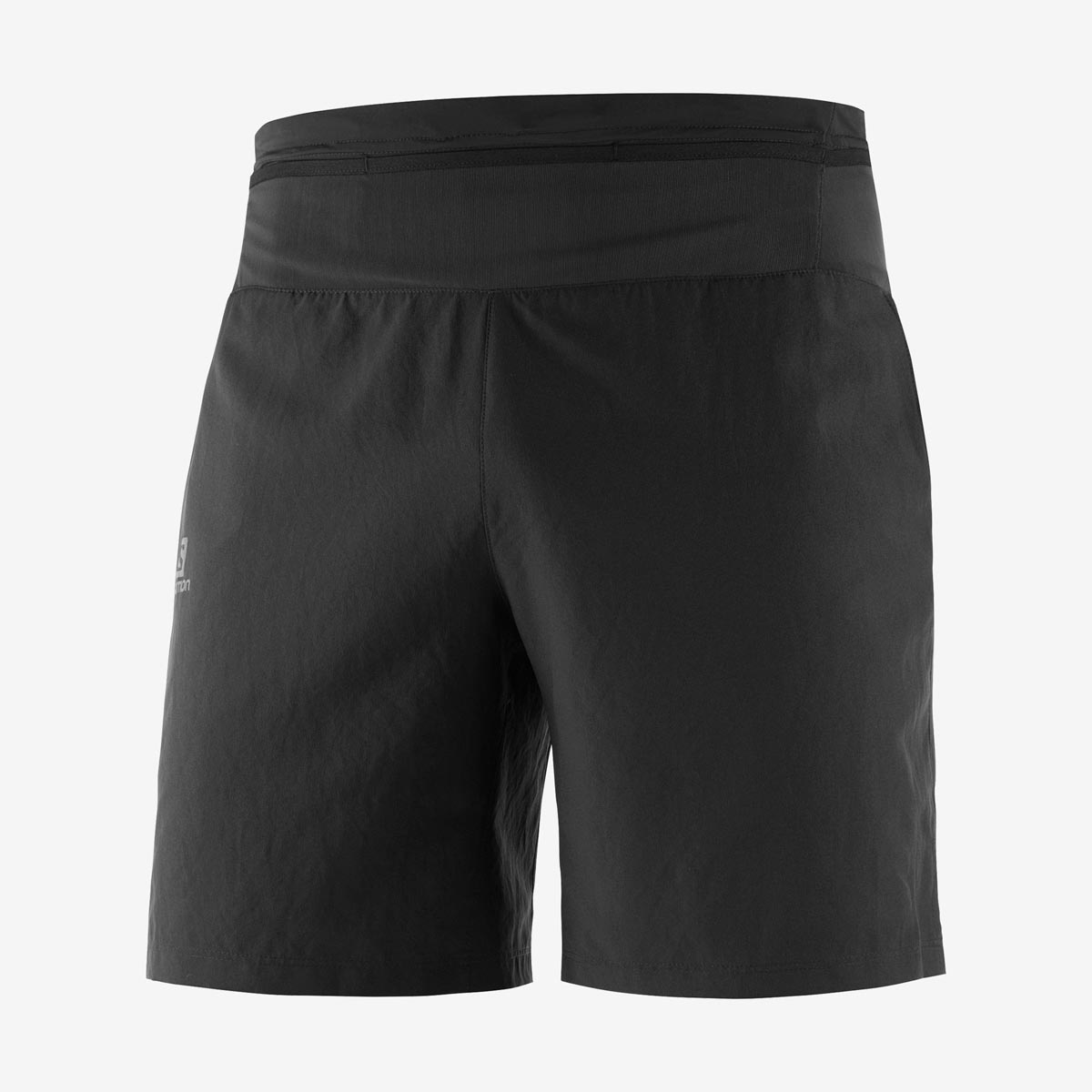 Шорты XA TRAINING SHORT M