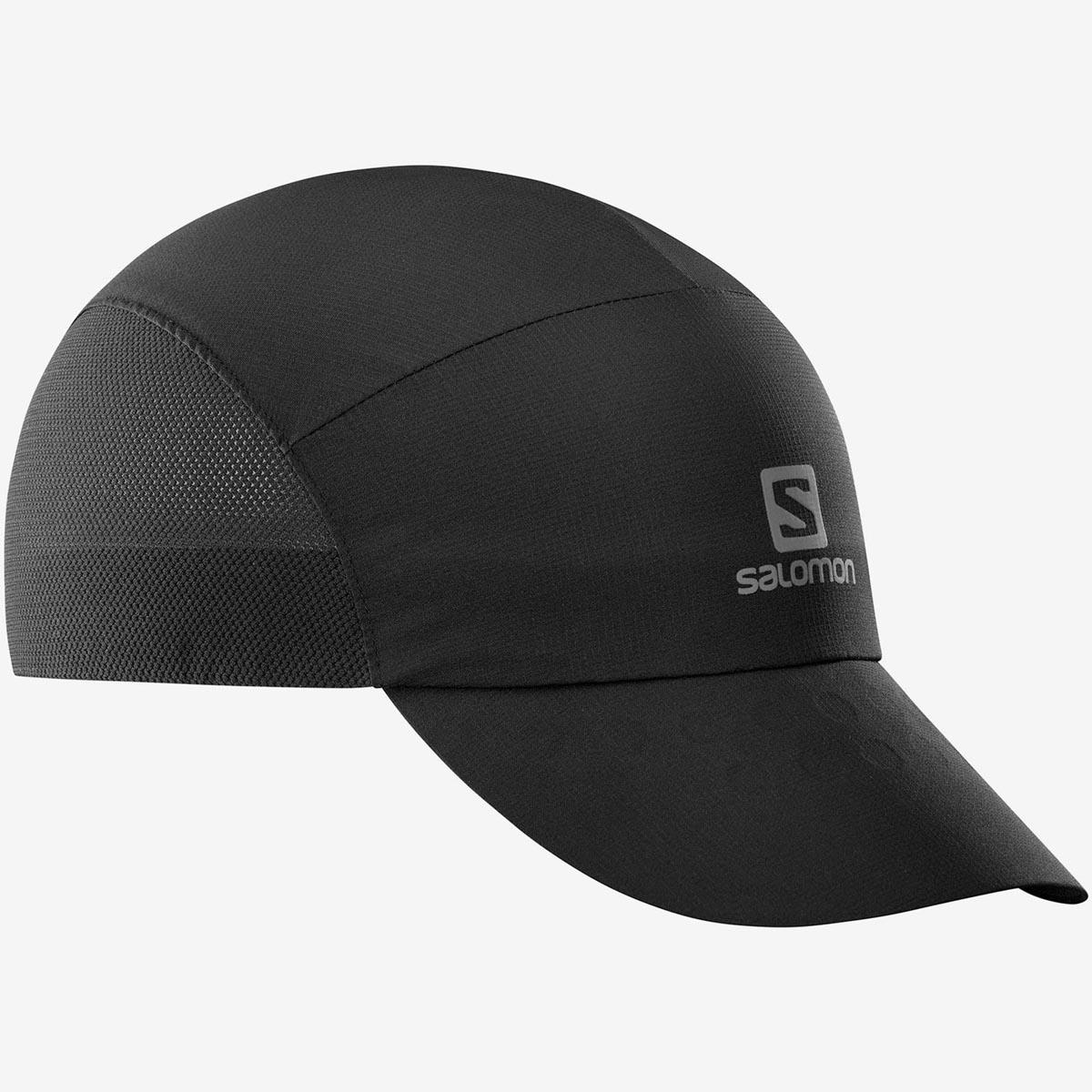 Кепка XA COMPACT CAP