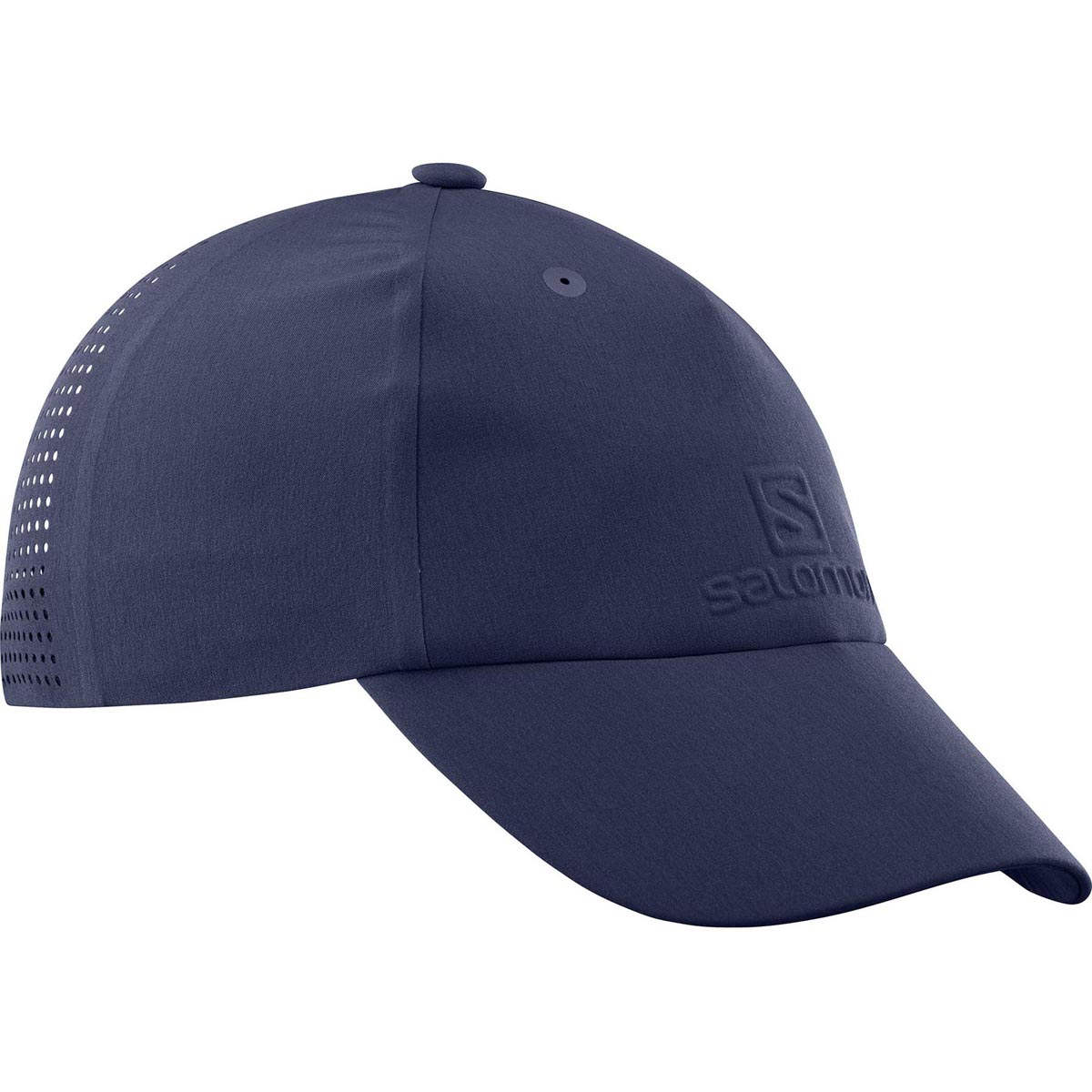 Кепка ELEVATE LOGO CAP