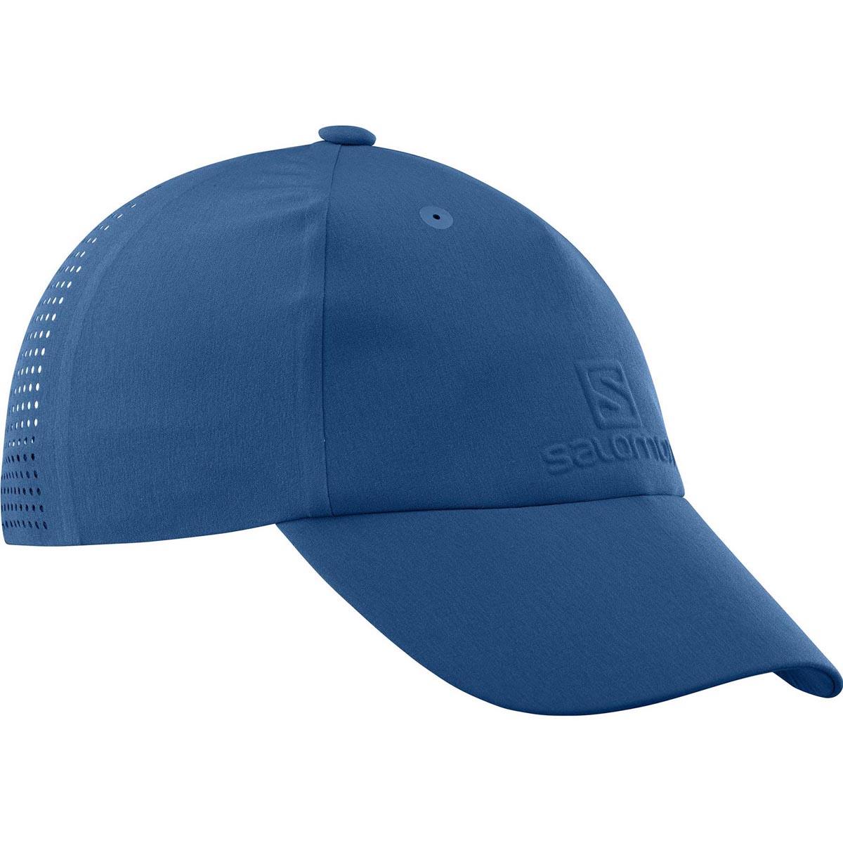 Кепка ELEVATE LOGO CAP