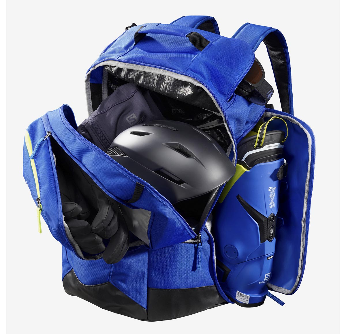 Рюкзак GO-TO-SNOW GEARBAG