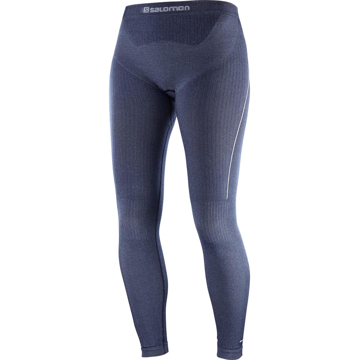 Термобелье низ PRIMO WARM TIGHT SEAMLESS W