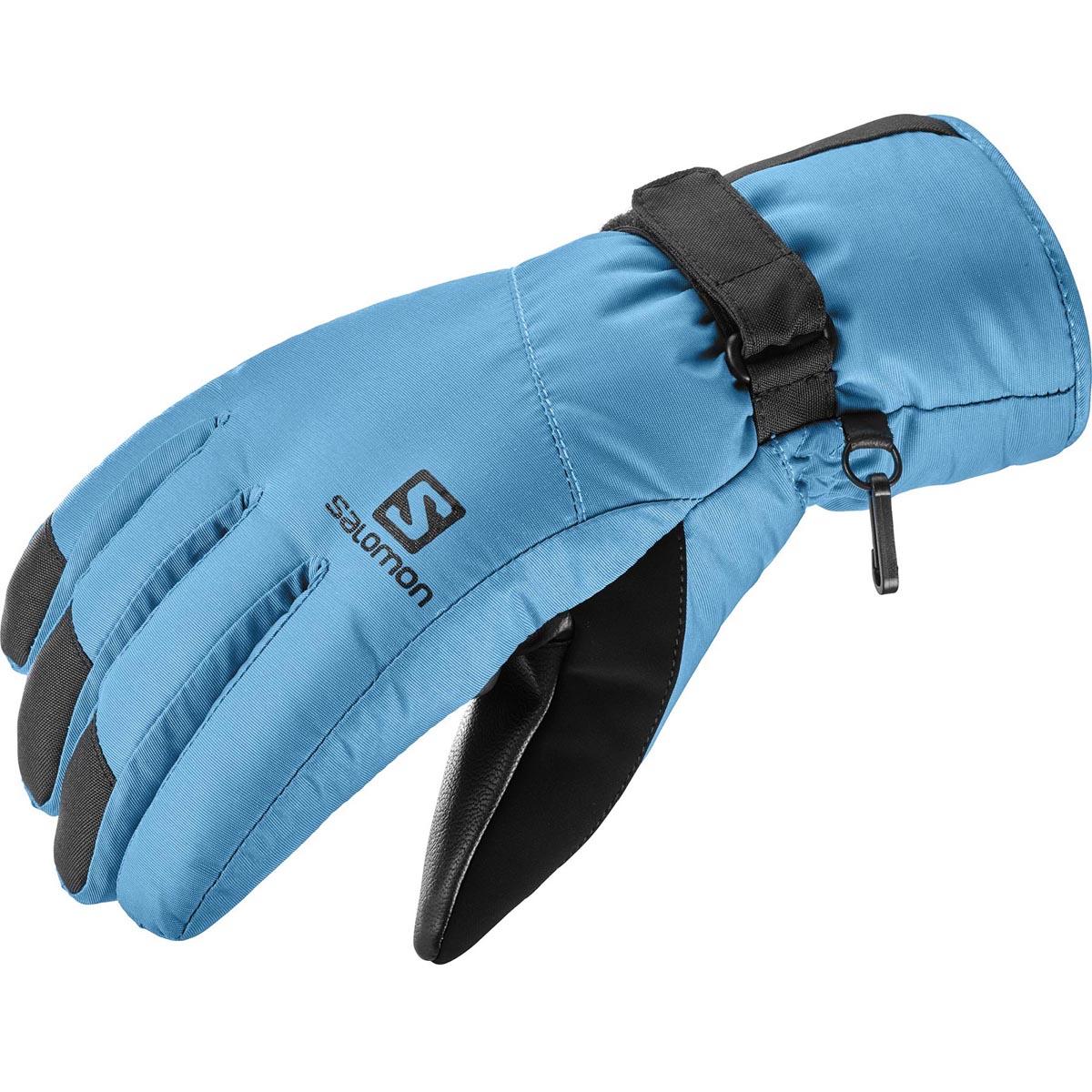 Перчатки FORCE DRY M