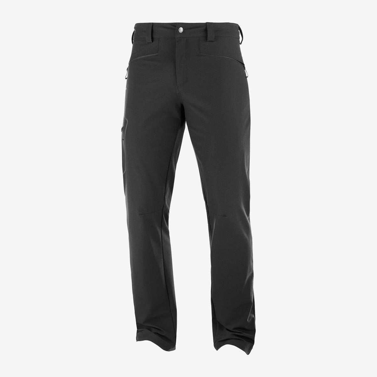 Брюки WAYFARER AS STRAIGHT PANT M