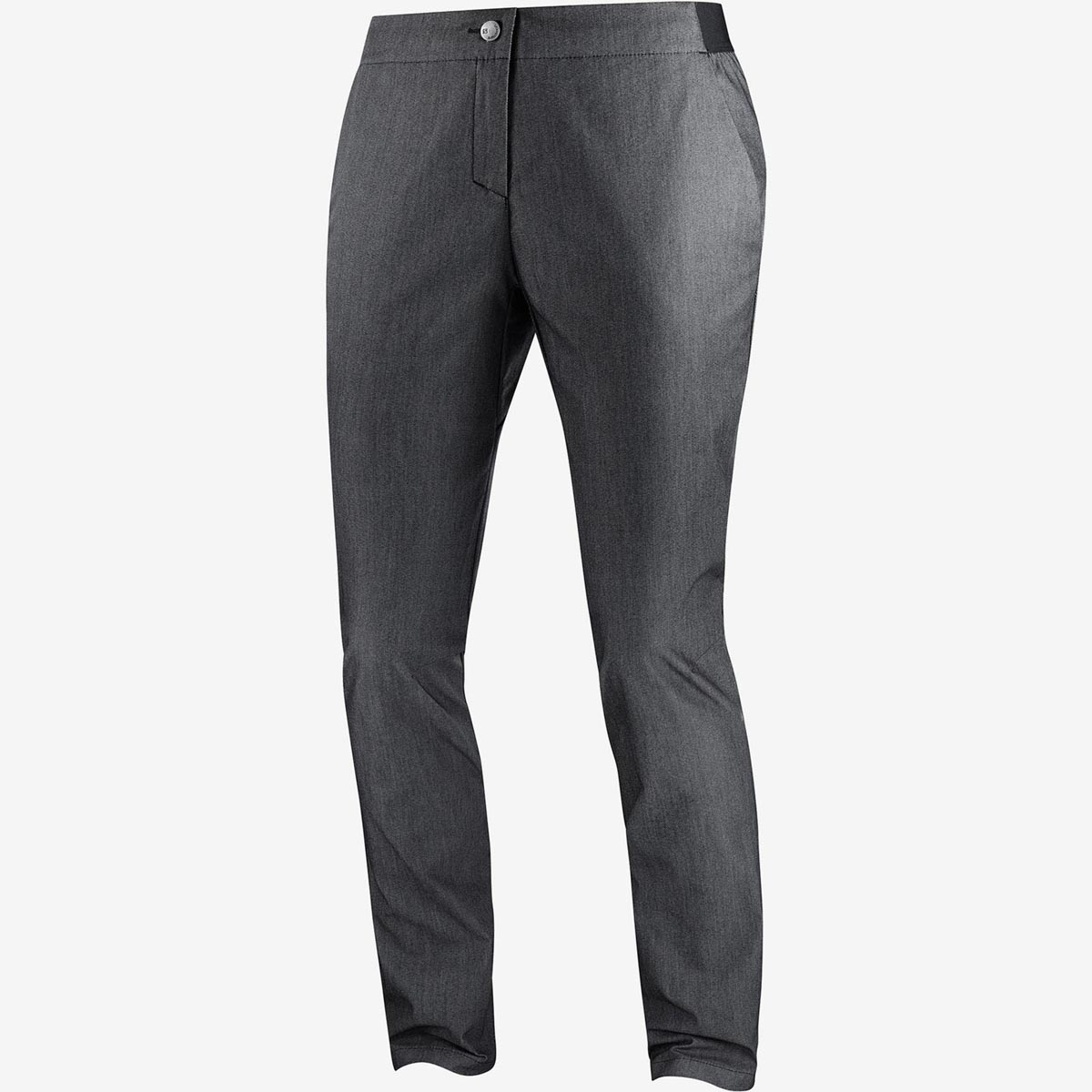 Брюки WAYFARER TAPERED DENIM PANT W