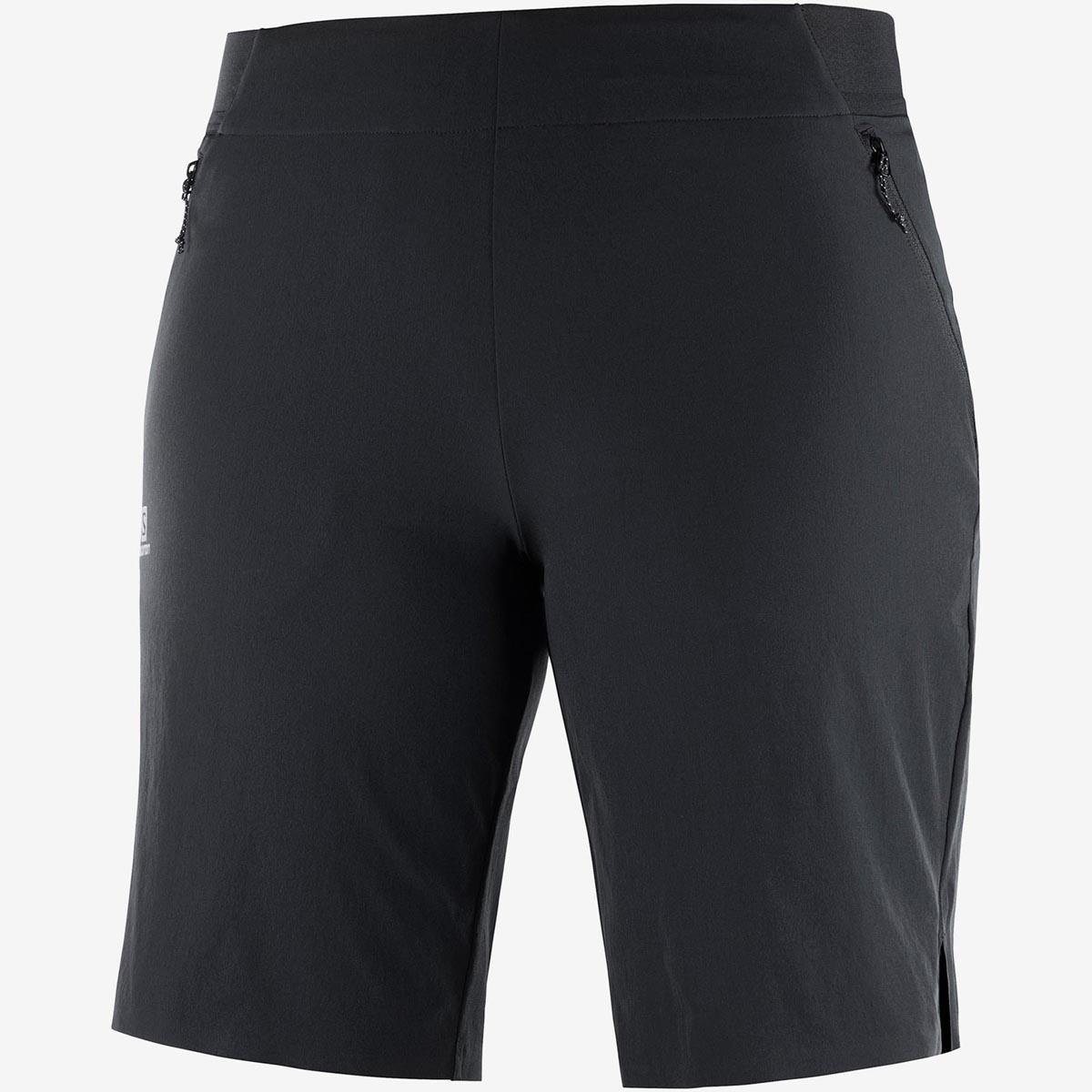 Шорты WAYFARER PULL ON SHORT W