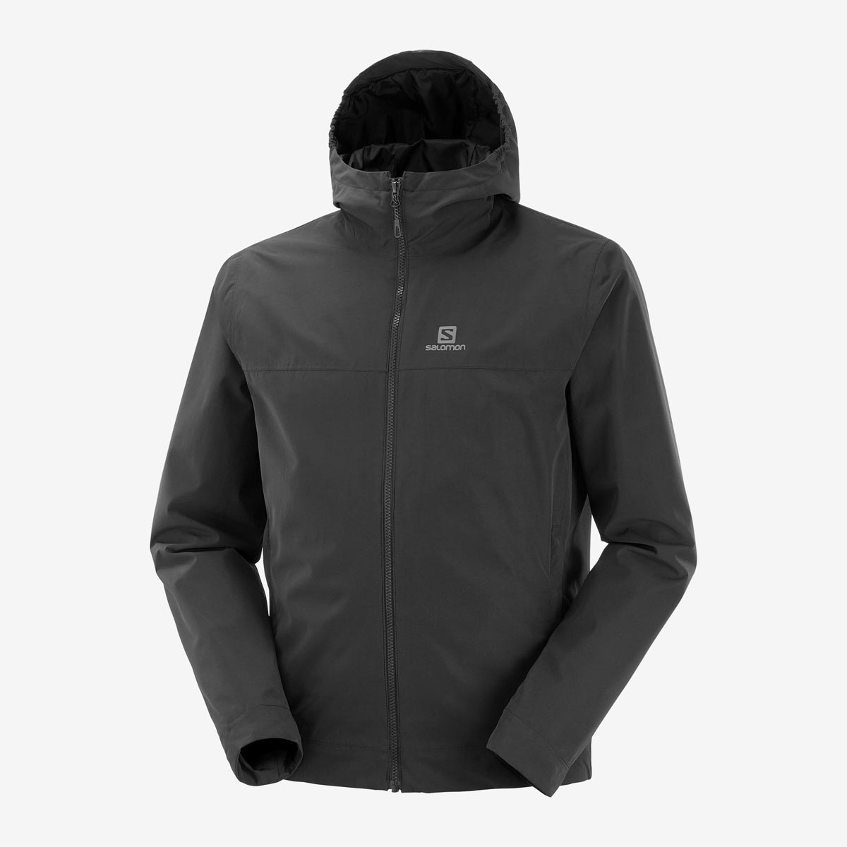 Куртка EXPLORE WATERPROOF 2L JACKET M