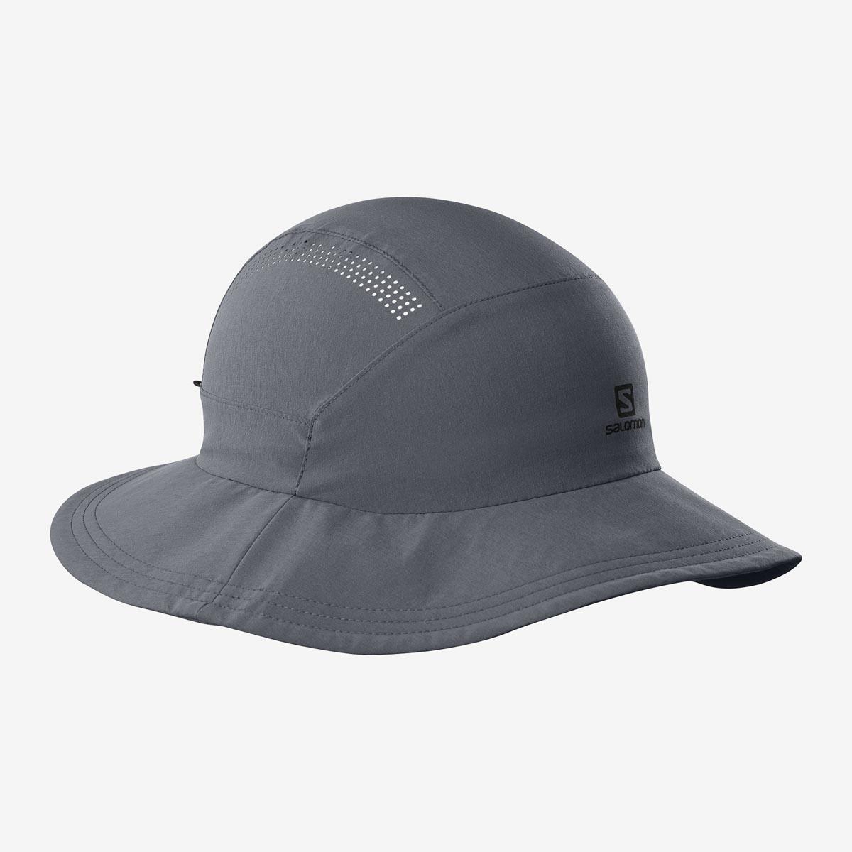 Панама MOUNTAIN HAT