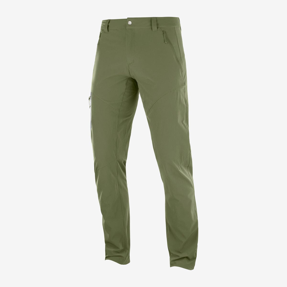 Брюки WAYFARER TAPERED PANT M