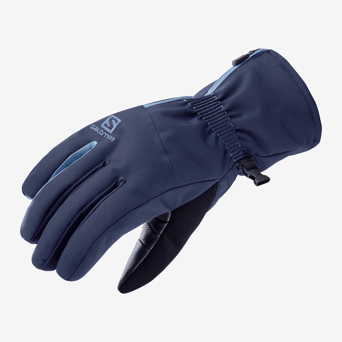 Перчатки PROPELLER DRY W