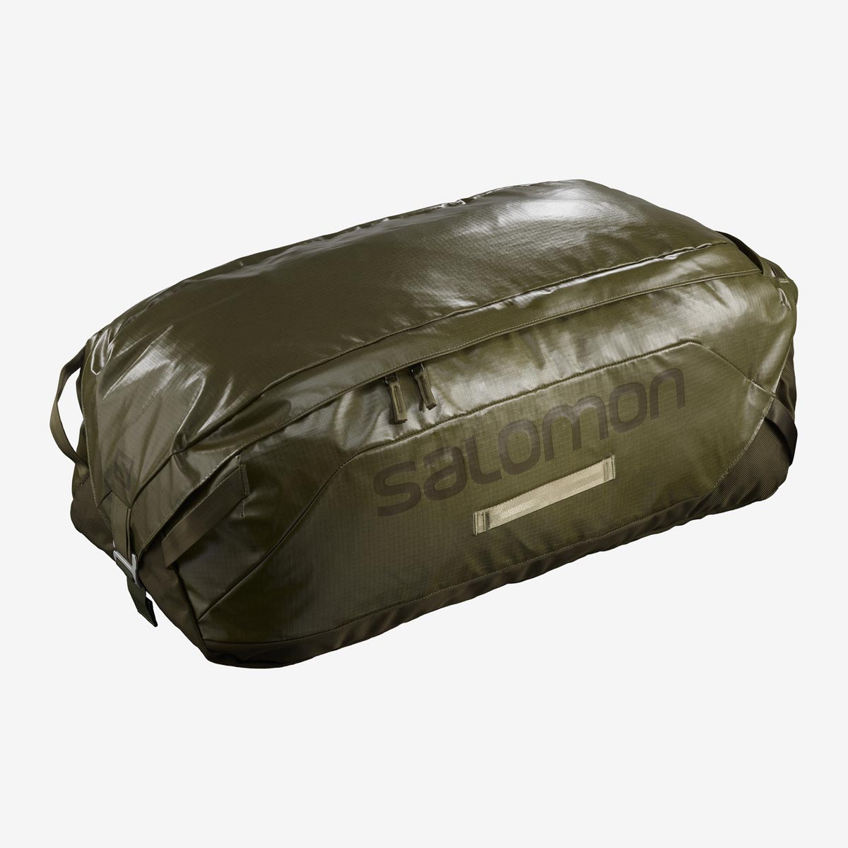 Сумка OUTLIFE DUFFEL 70