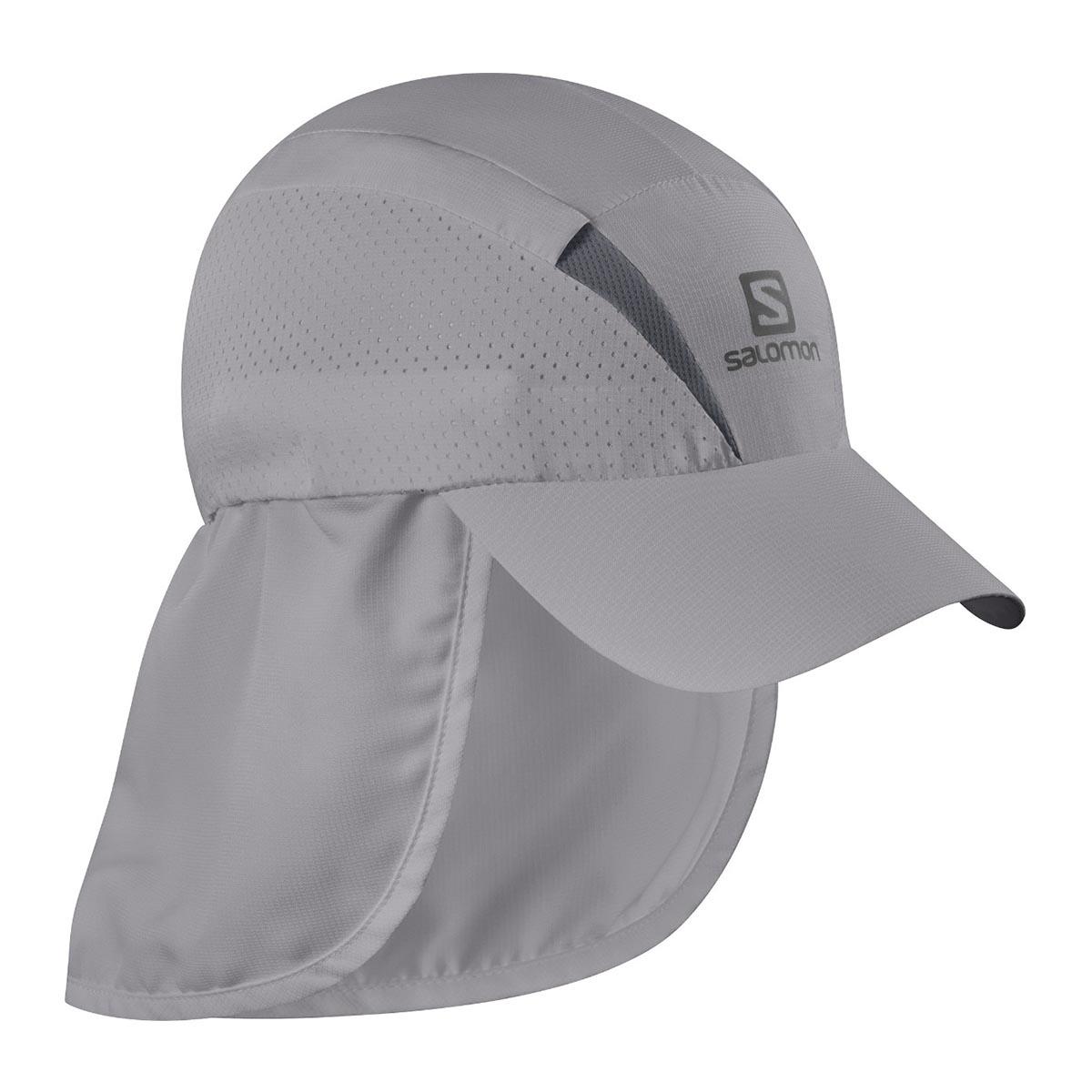 Кепка XA+ CAP