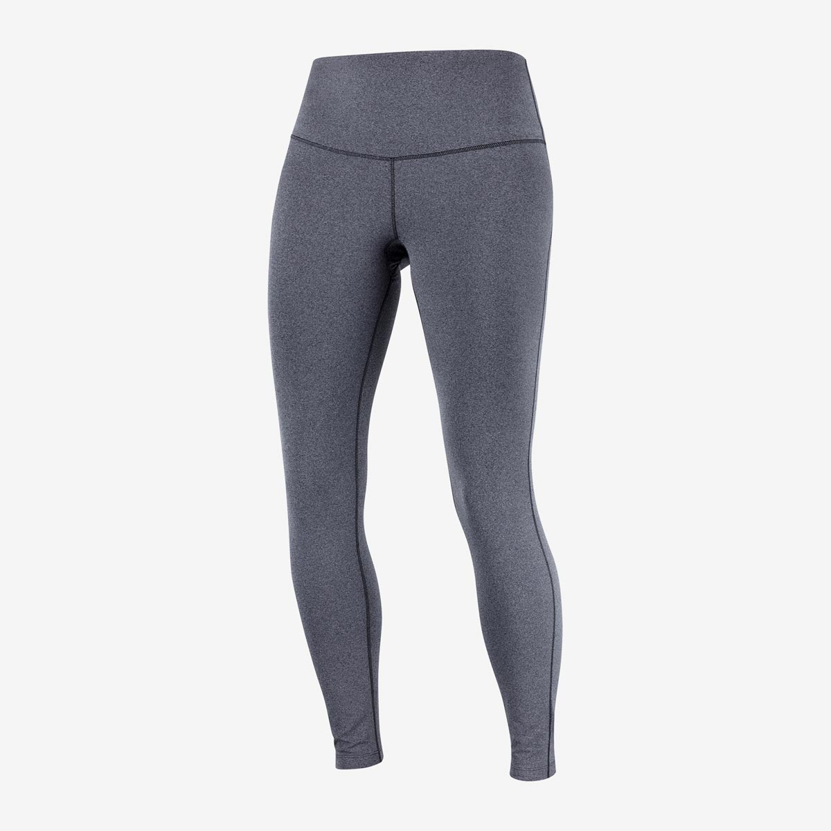 Леггинсы ESSENTIAL TIGHTS W