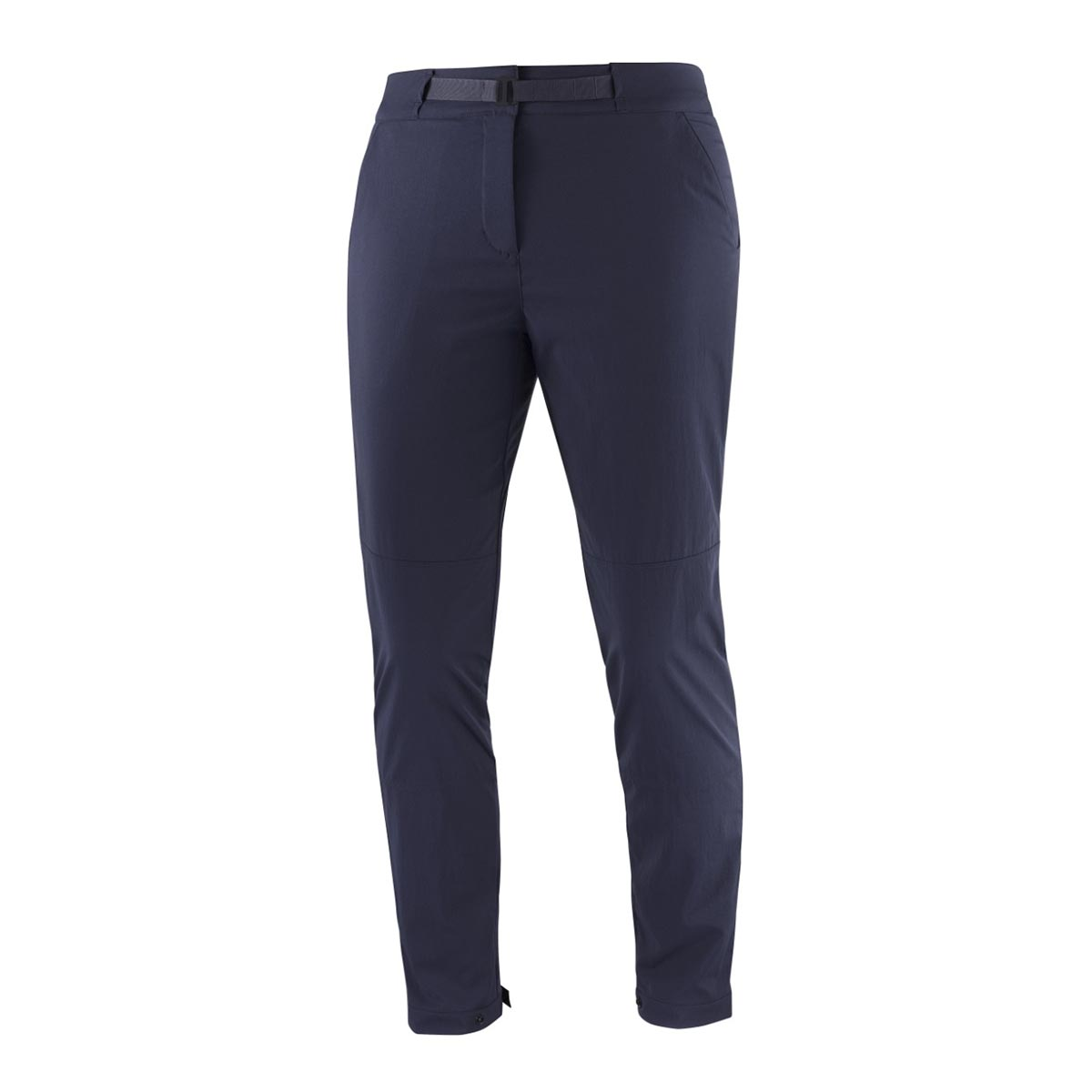 Брюки OUTRACK PANT W