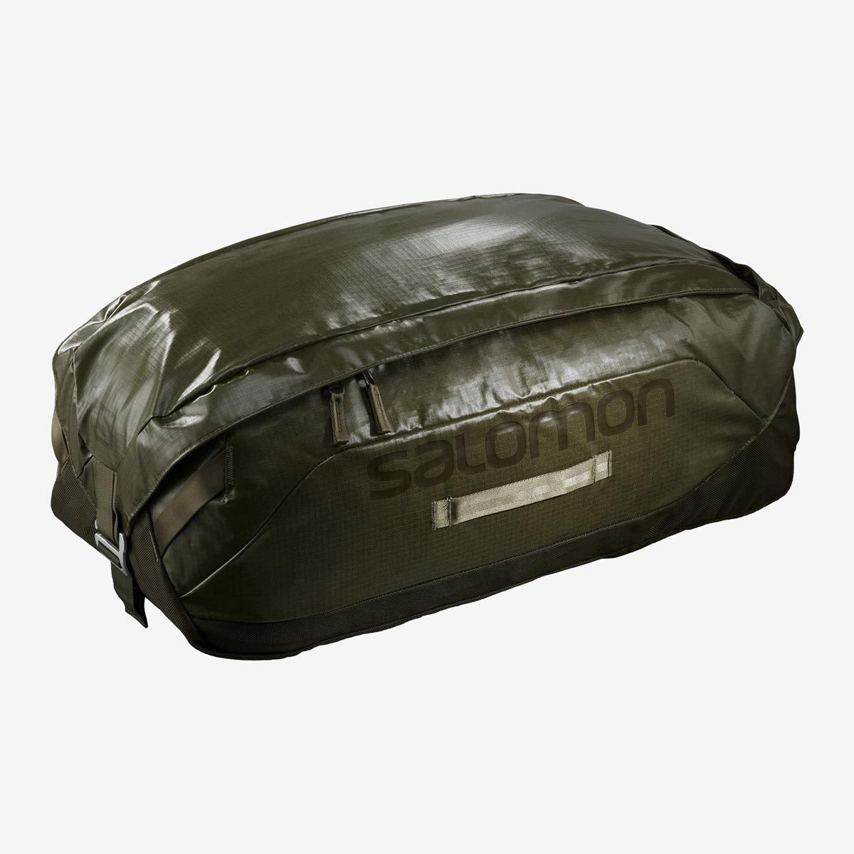 Сумка OUTLIFE DUFFEL 45