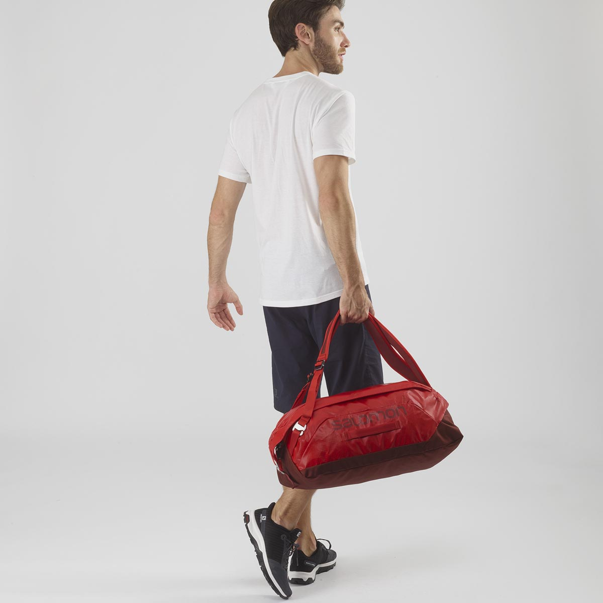 Сумка OUTLIFE DUFFEL 25