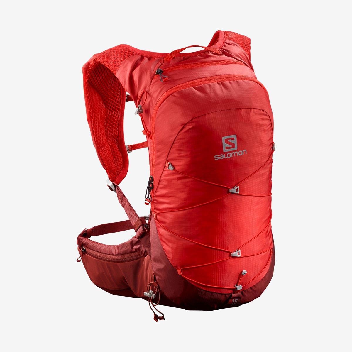Рюкзак XT 15