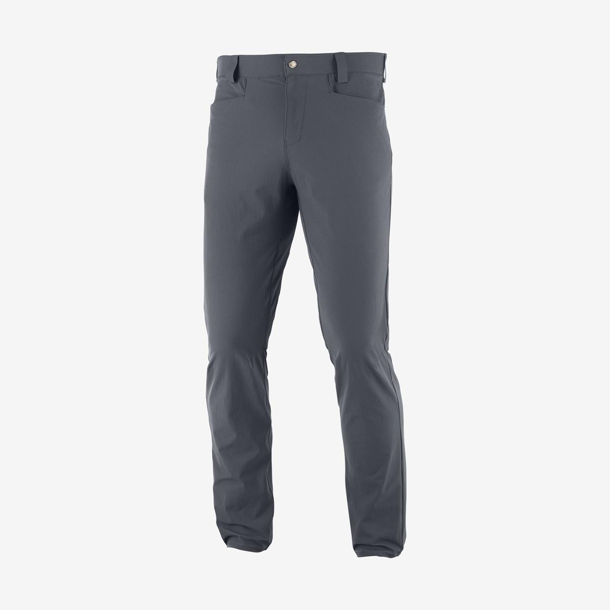 Брюки WAYFARER TAPERED PANTS M