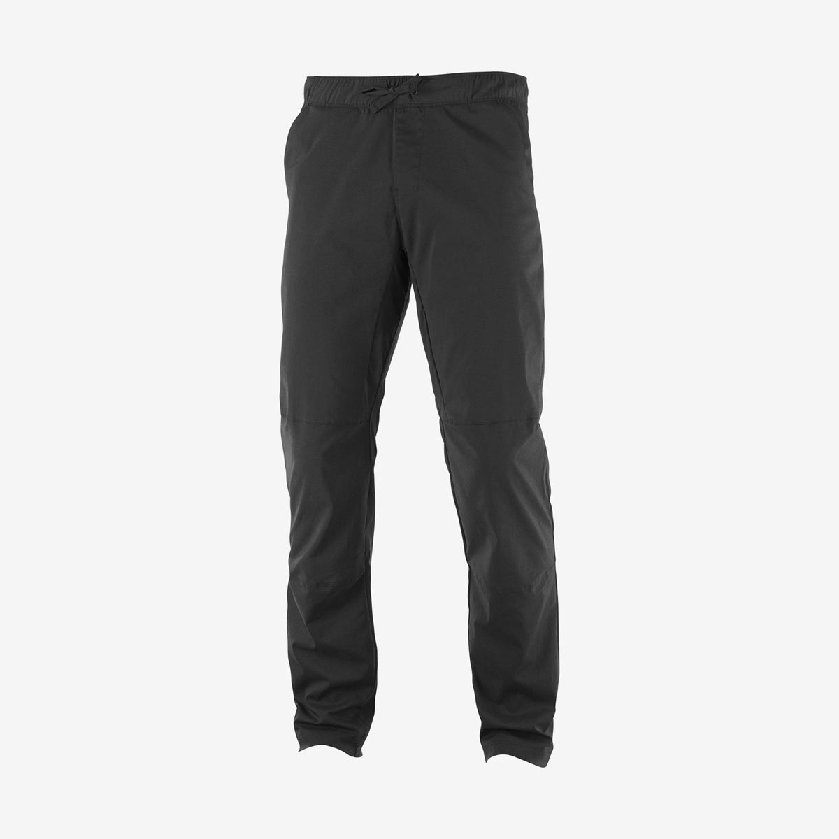Брюки EXPLORE TAPERED PANTS M