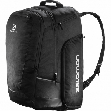 Рюкзак GO-TO-SNOW GEAR BAG