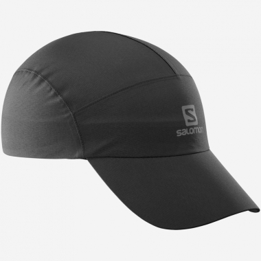 Кепка WATERPROOF CAP